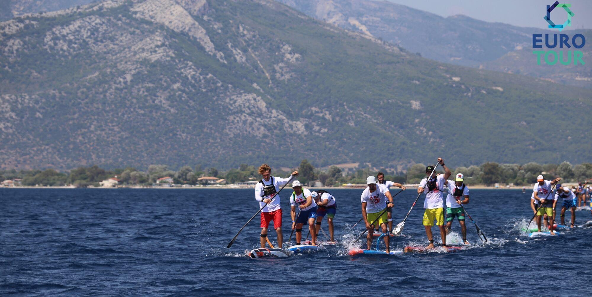 sup-news-italia-action-euro-tour-6