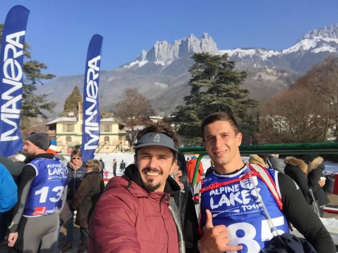 sup-news-italia-glagla2017-12
