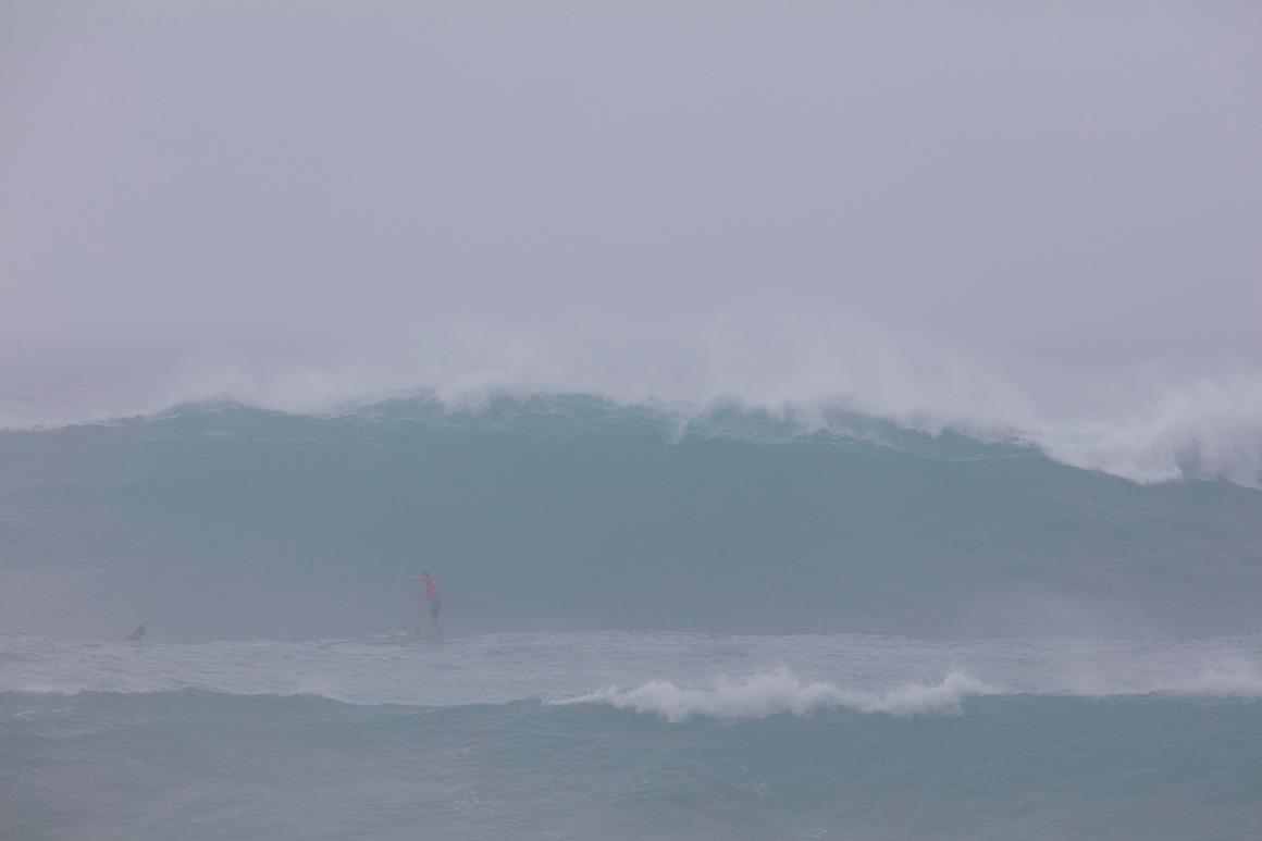 Best-wave.193453
