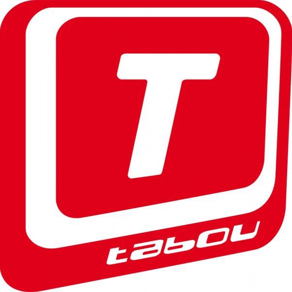 Tabou SUP