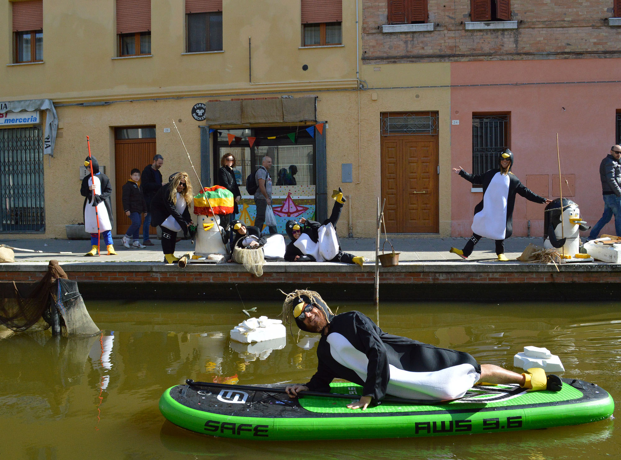 Sup-news-italia-2017-horizon36_comacchio_pinguini-02