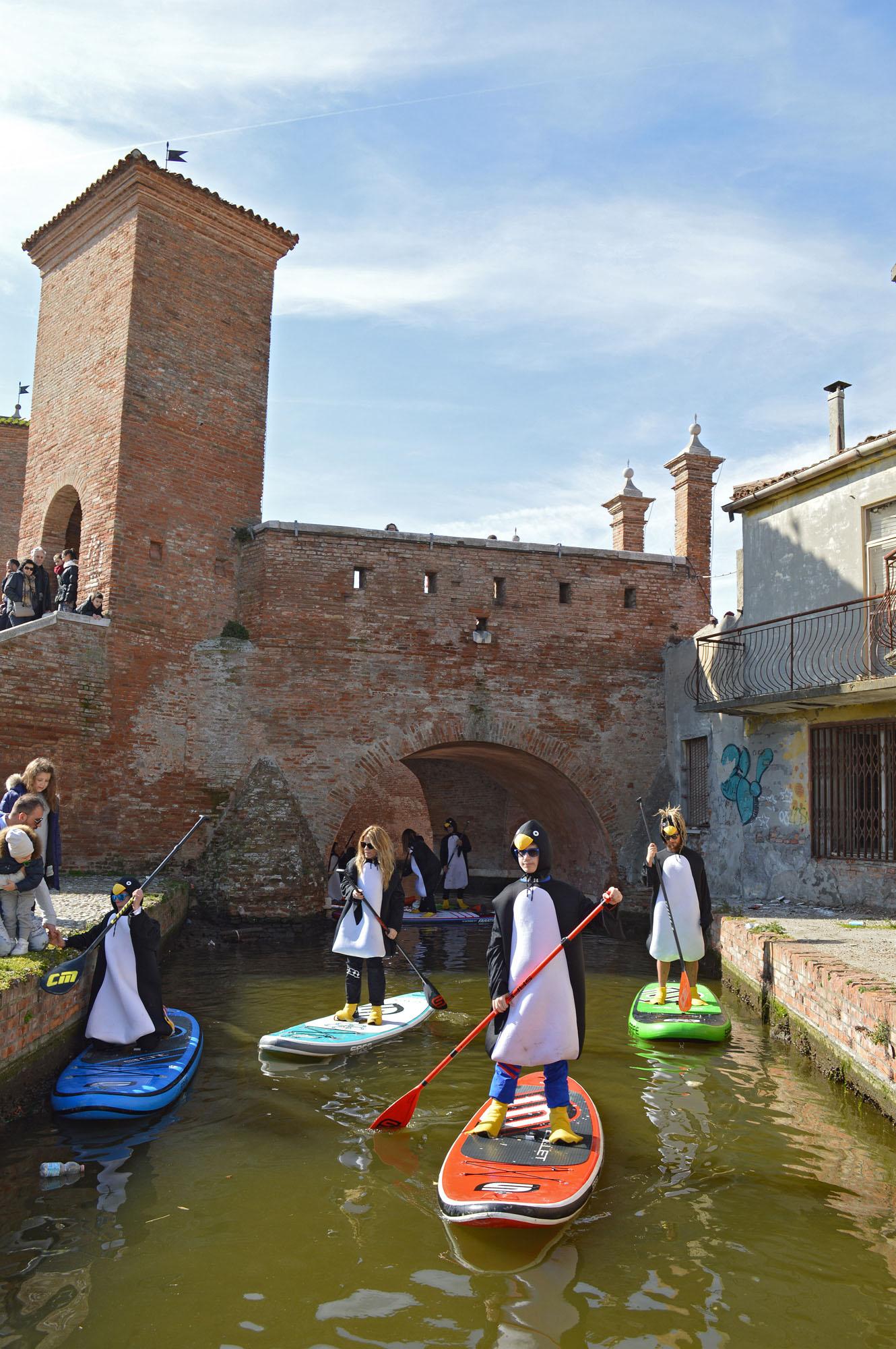 Sup-news-italia-2017-horizon36_comacchio_pinguini-09