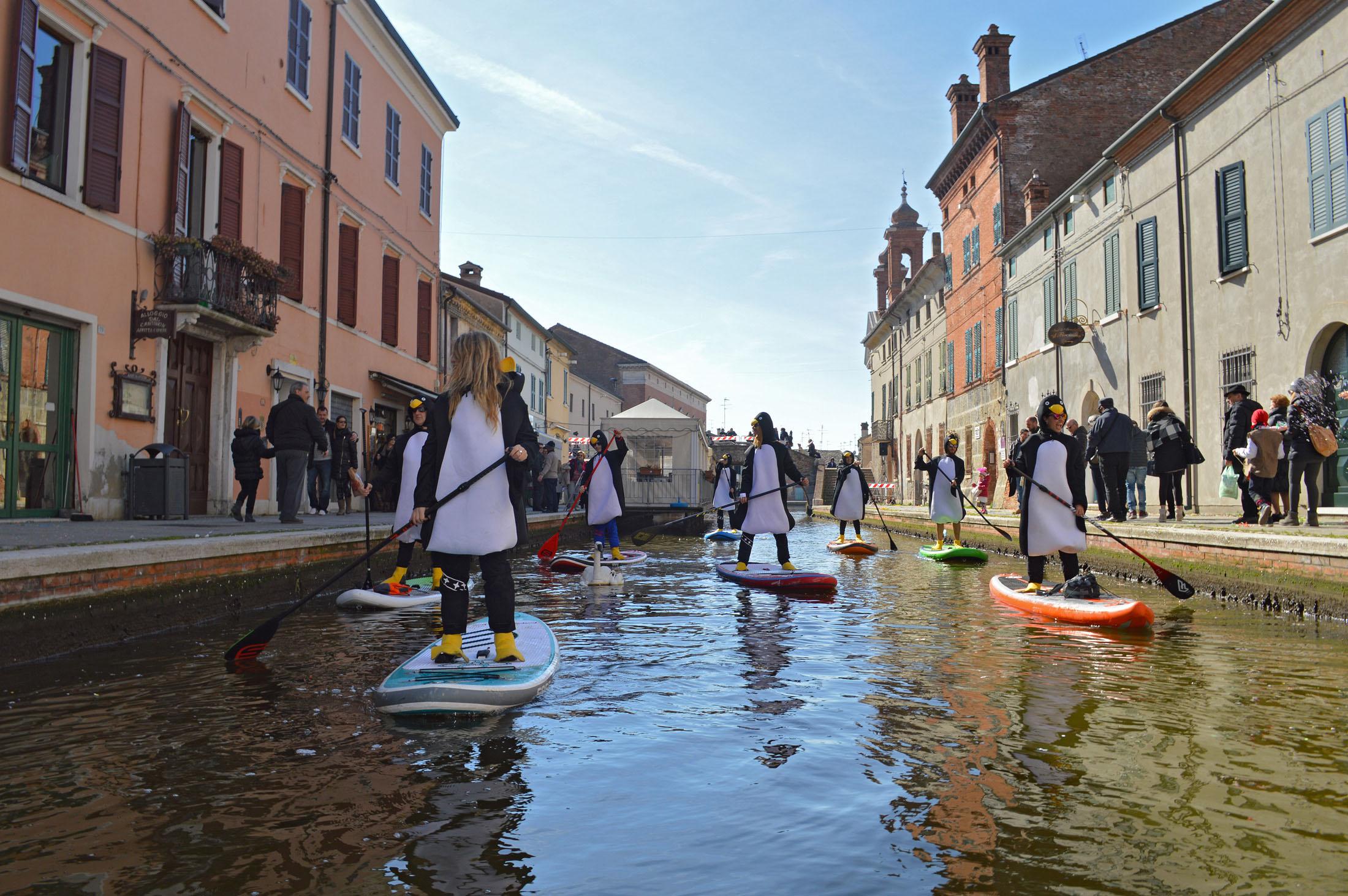 Sup-news-italia-2017-horizon36_comacchio_pinguini-12