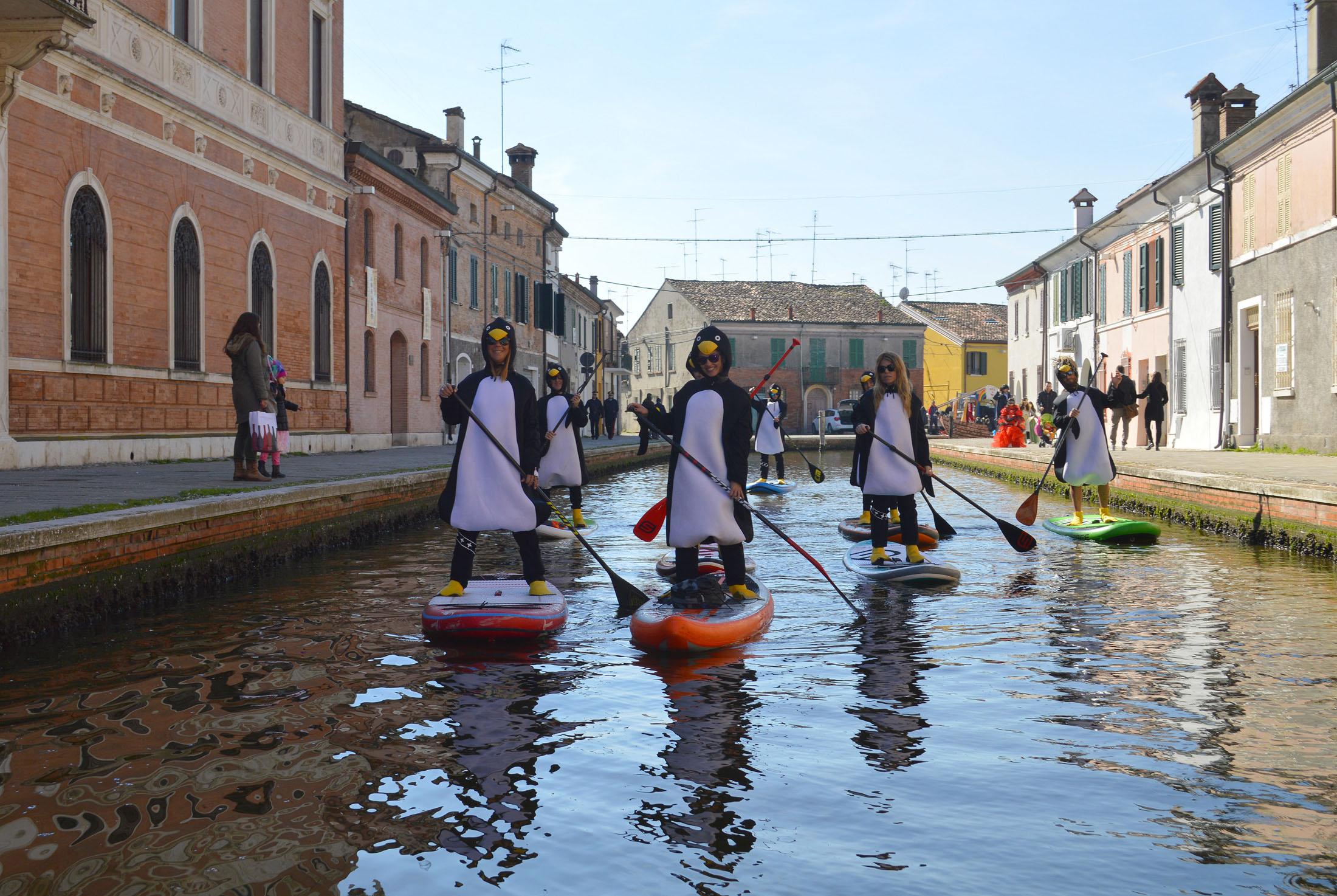 Sup-news-italia-2017-horizon36_comacchio_pinguini-17