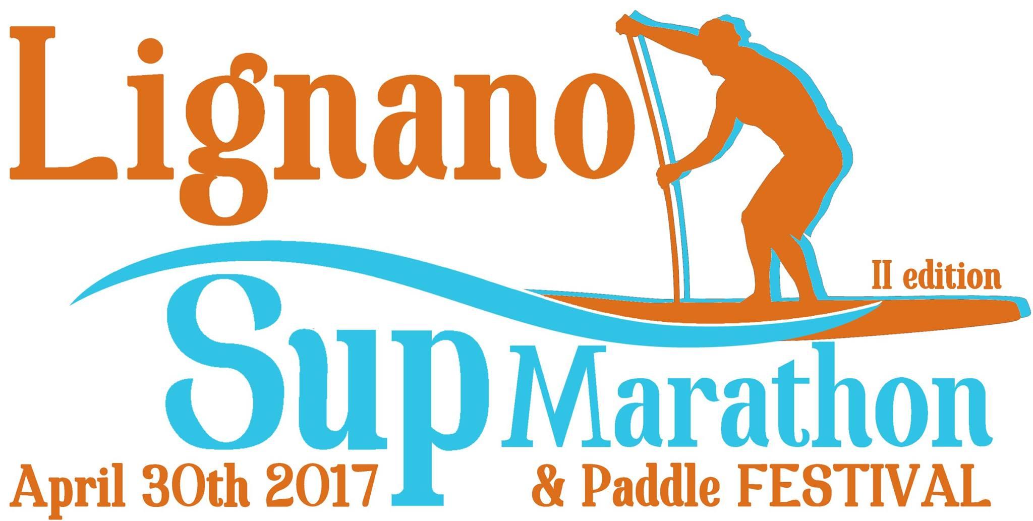 Sup-news-italia-2017-lignano-sup-marathon-04