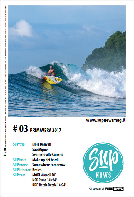 sup-news-italia-primavera01