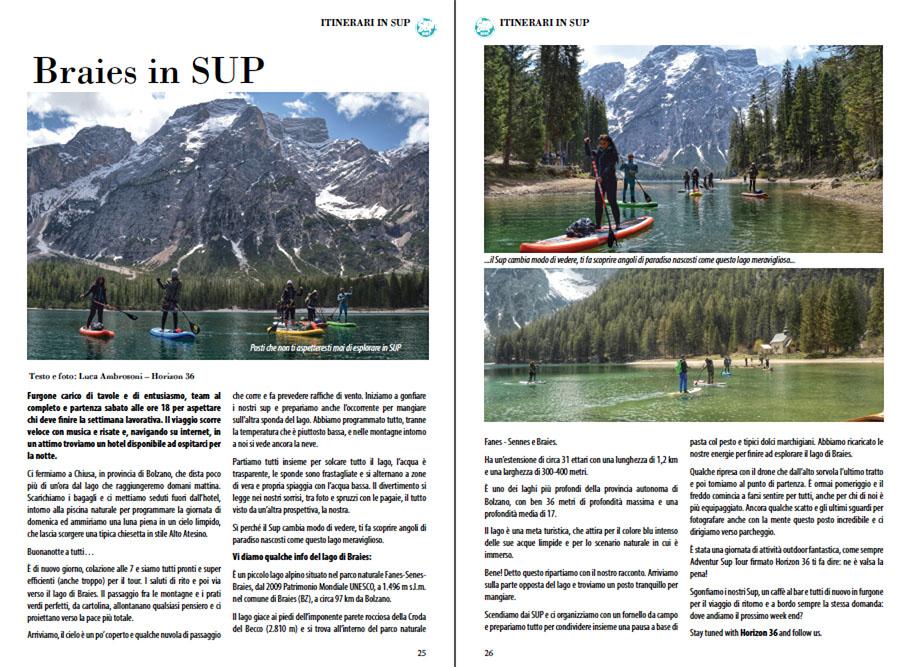 sup-news-italia-primavera04