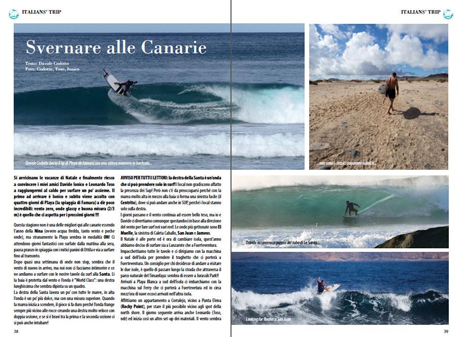 sup-news-italia-primavera07