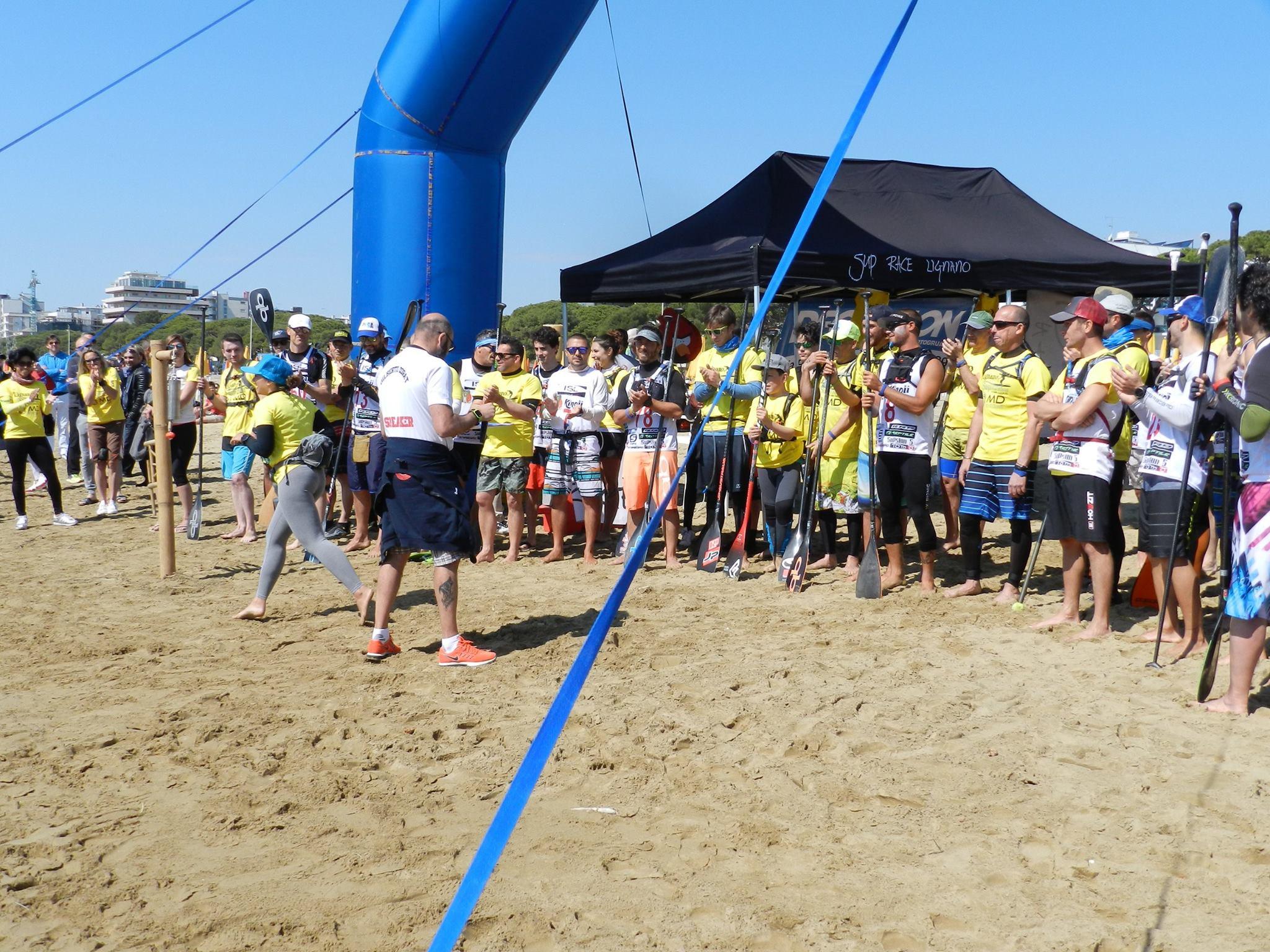 sup-news-italia-2017-lignano-sup-marathon0001