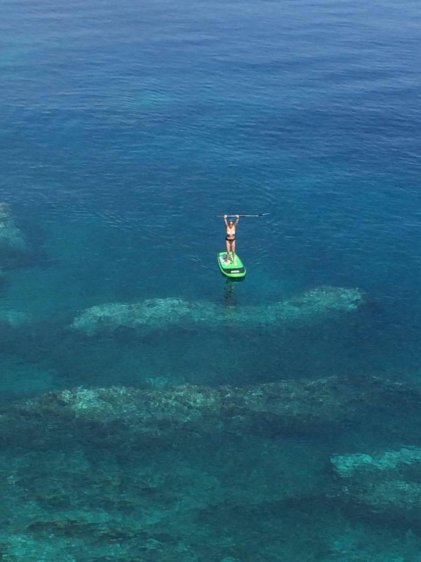 sup-news-italia-2017-photo-report-pasqua-isole-tremiti-4