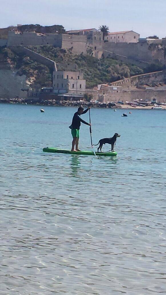 sup-news-italia-2017-photo-report-pasqua-isole-tremiti-5
