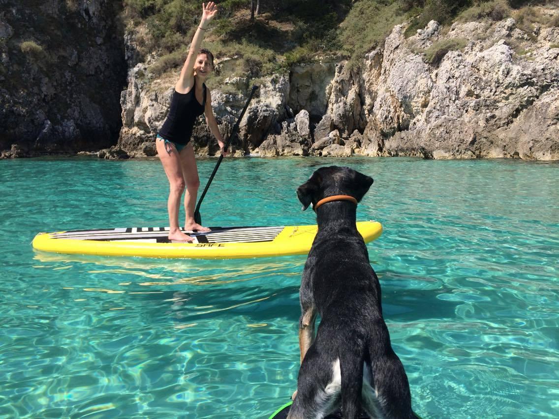 sup-news-italia-2017-photo-report-pasqua-isole-tremiti-6