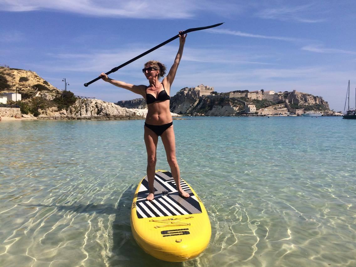 sup-news-italia-2017-photo-report-pasqua-isole-tremiti-7