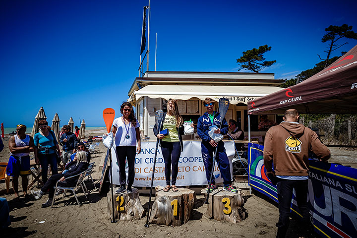 sup-news-italia-2017-spot1-sup-race-02