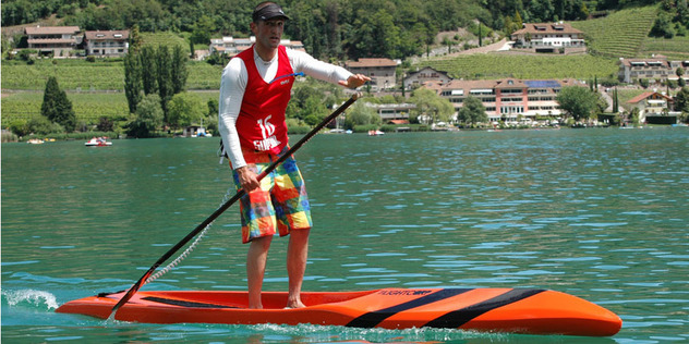 sup-news-weekend-team-rrd-caldaro-01