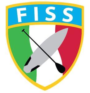 FISS-SUP-Giacomini