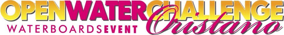 logo 2 OWC 2017