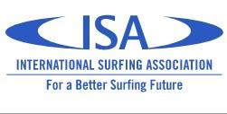 logo-ISA
