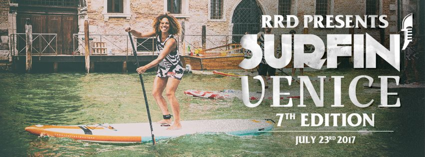 sup-news-mag-2017-rrd-surfinvenice