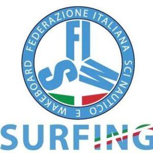 surfing-fisw