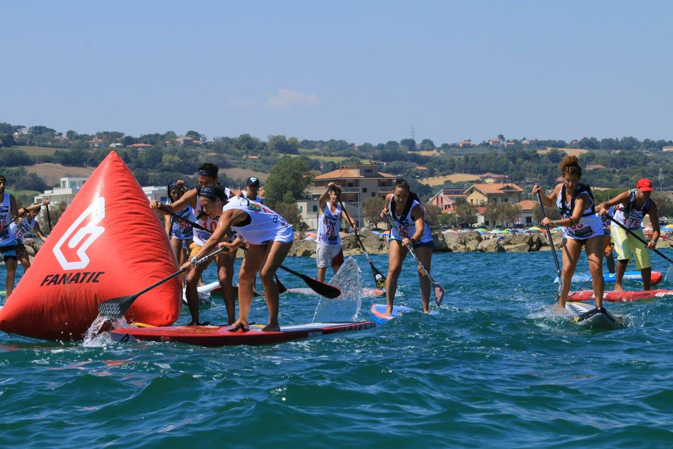 Sup-news-DEEJAY-Xmasters-SUP-Race-05