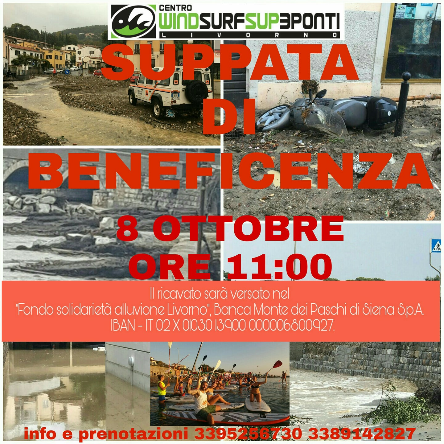 supnews-italia-suppata-livorno