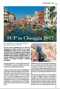 Sup-News-Italia-05- supinchioggia