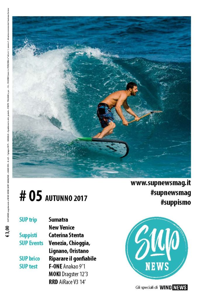 SupNews05-cover