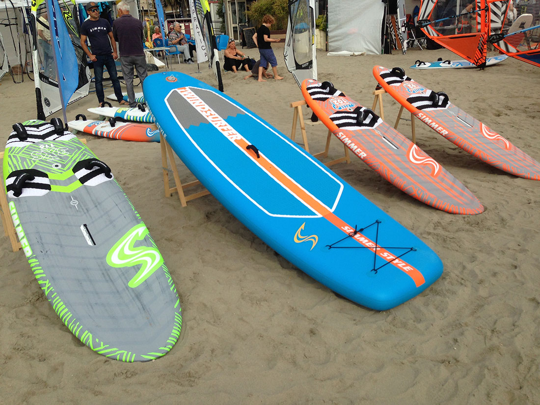 sup-news-2017-windfestival-05
