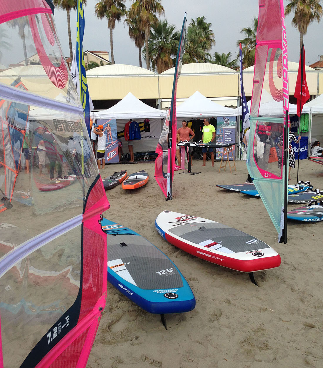 sup-news-2017-windfestival-08