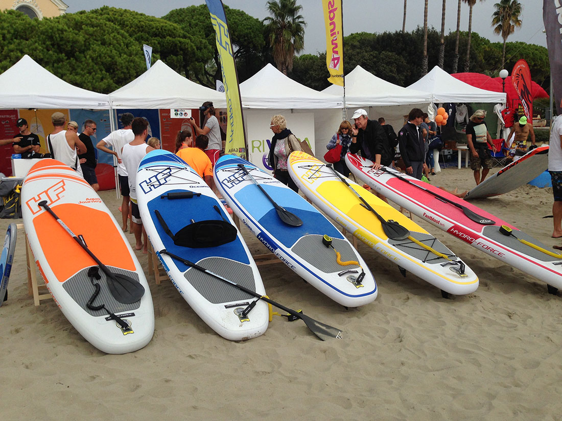 sup-news-2017-windfestival-10