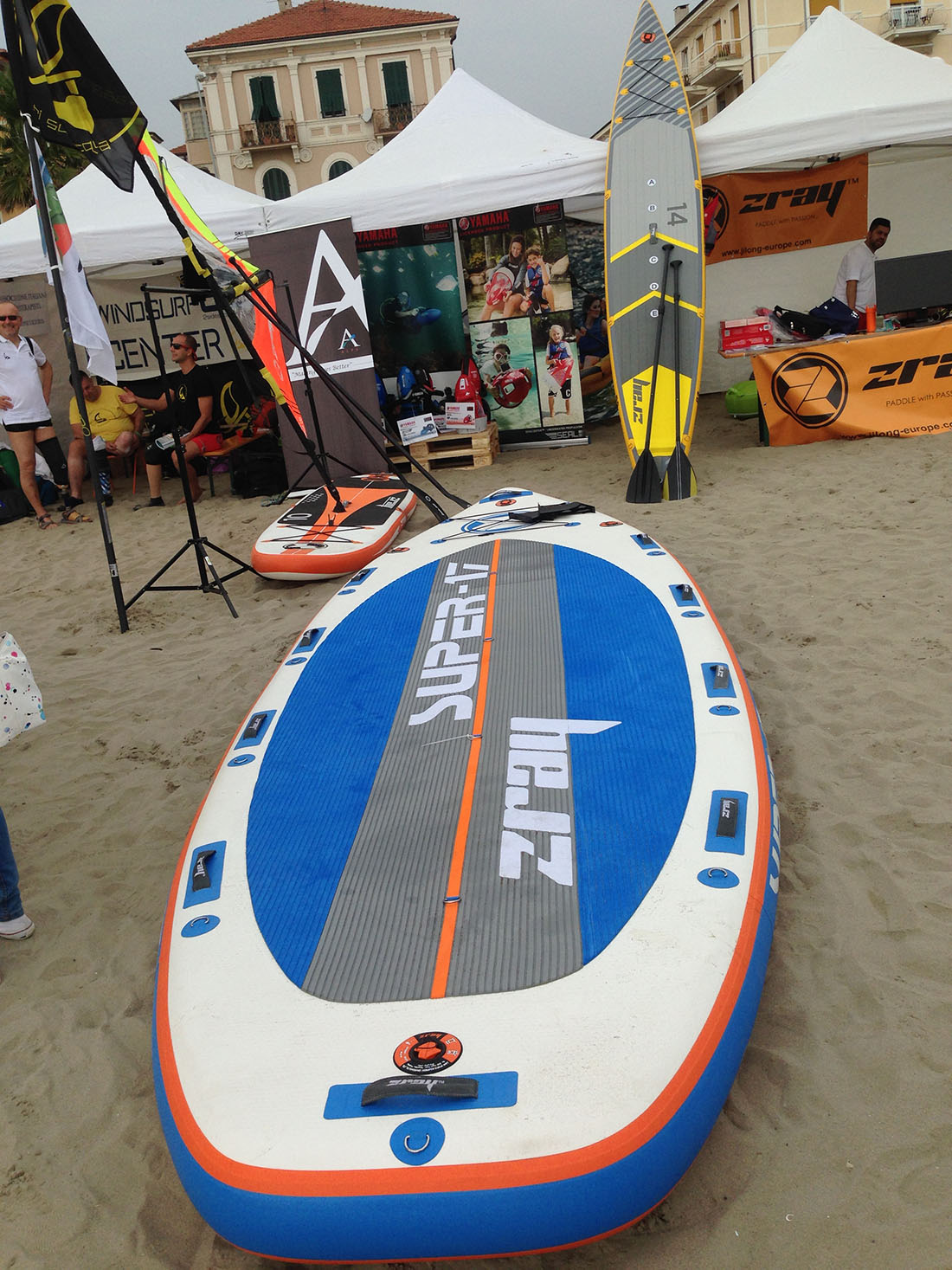sup-news-2017-windfestival-15