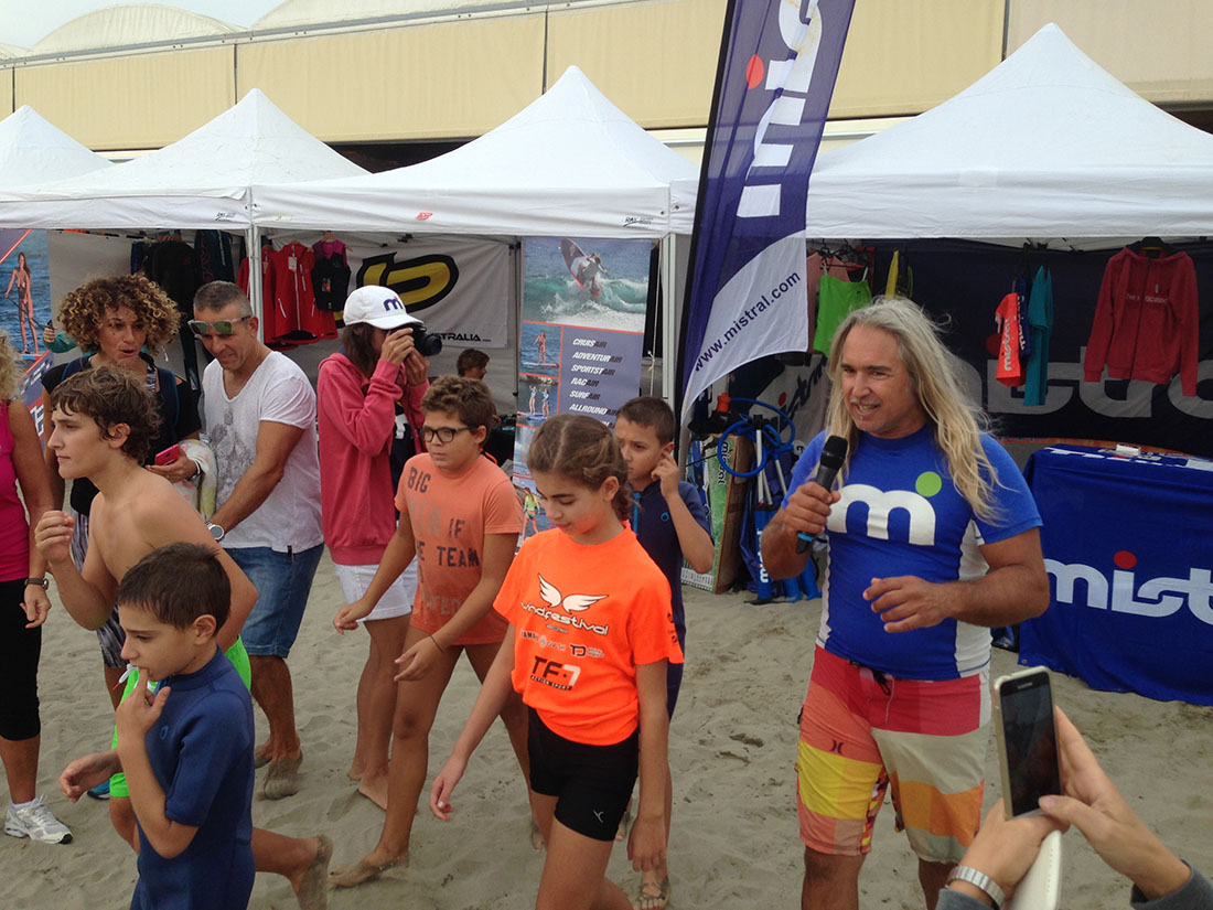 sup-news-2017-windfestival-18