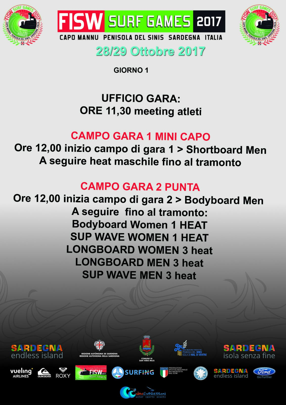 sup news fisw surf 01