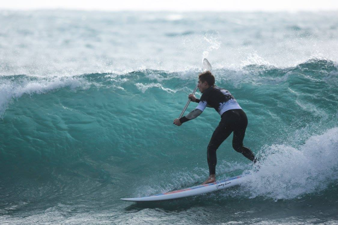 sup-news-fisw-surf-games-01