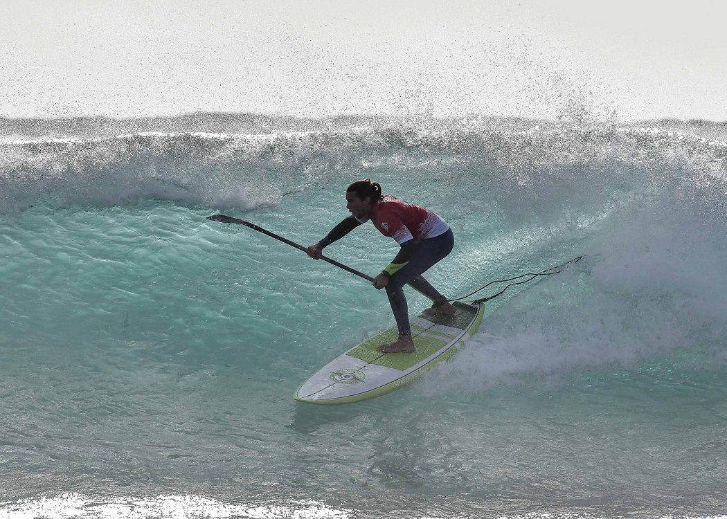 sup-news-fisw-surf-games-02