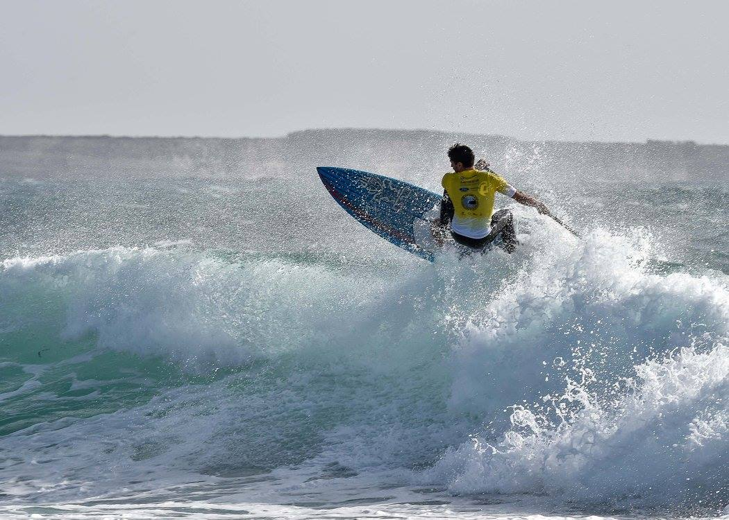 sup-news-fisw-surf-games-08