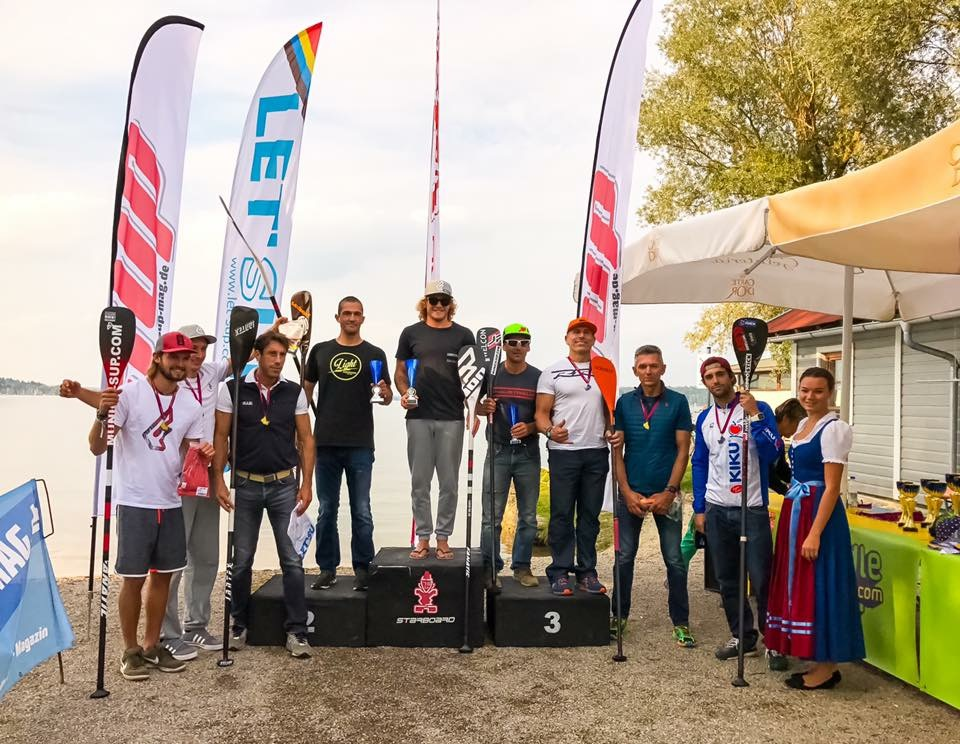 supnews-2017-ionico-chiemsee-5