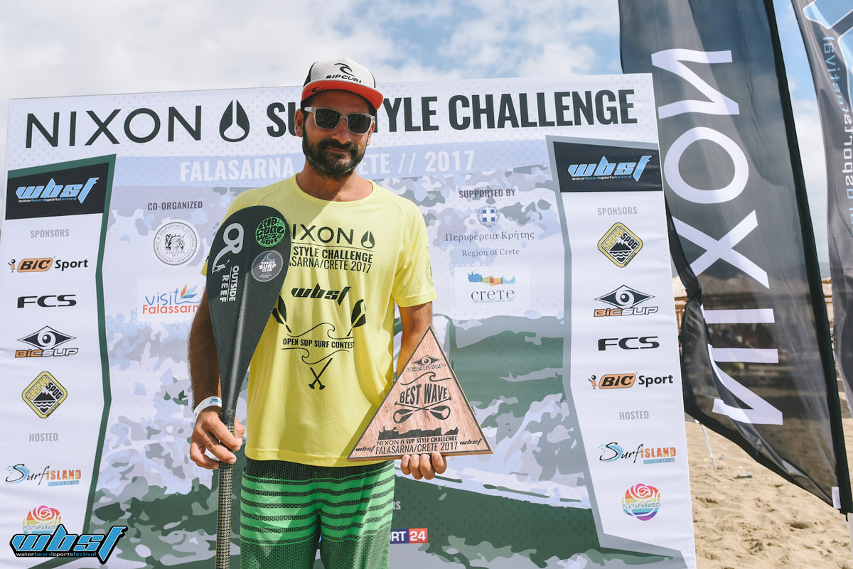 wbsf-sup-style-challnege-2017-sup-11-copy