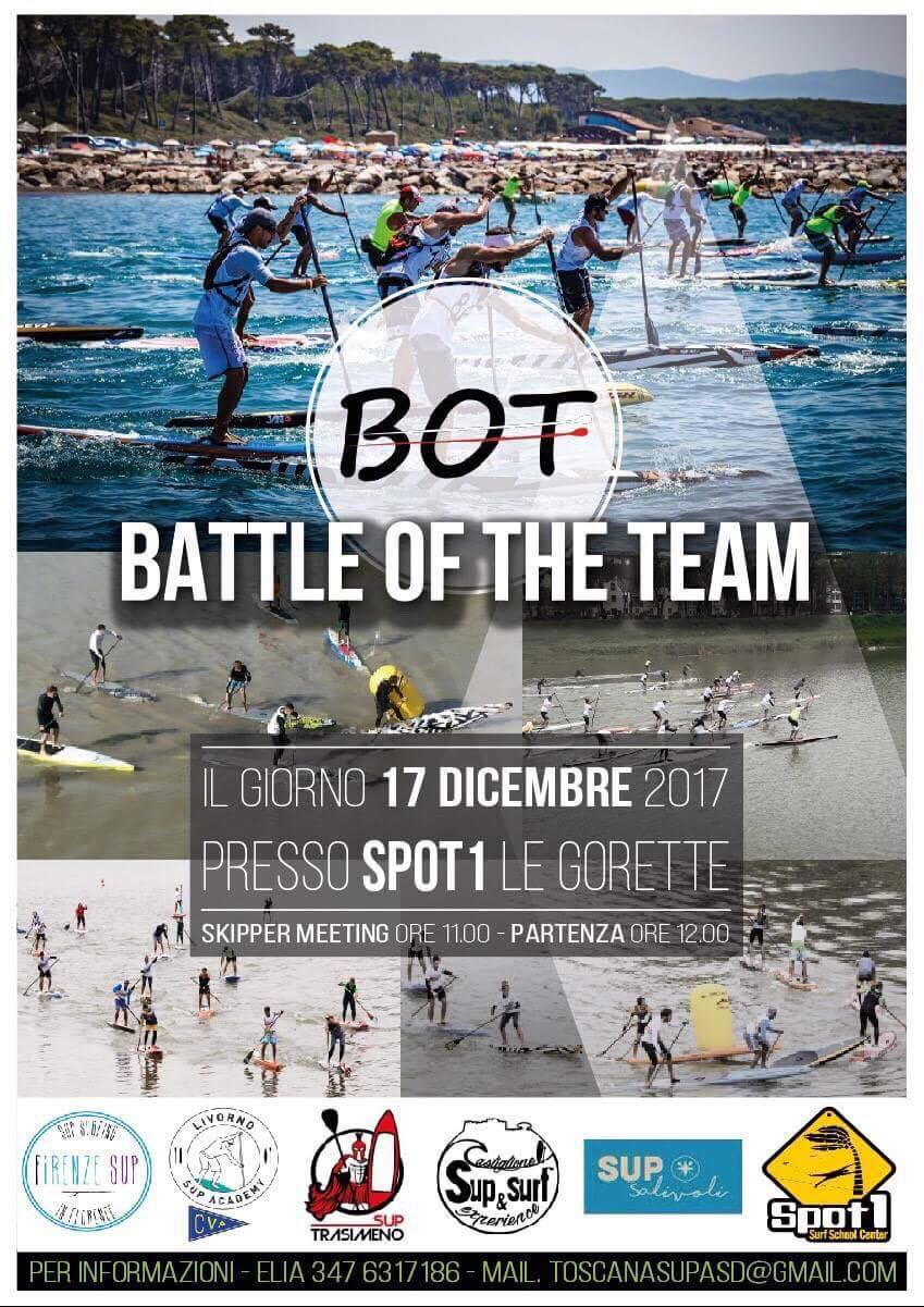 sup-news-2017-BOT-cecina-flyer