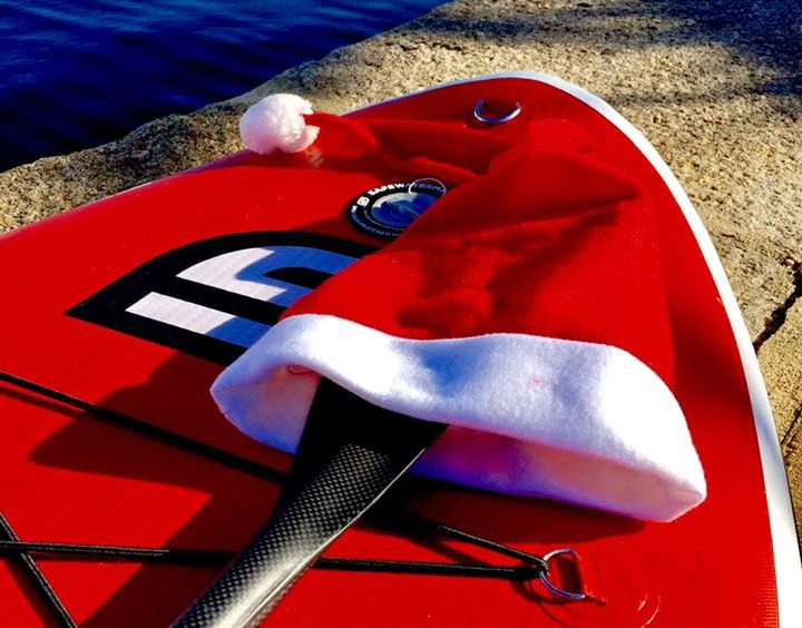 sup-news-2017-babbo-natale-OLBIA