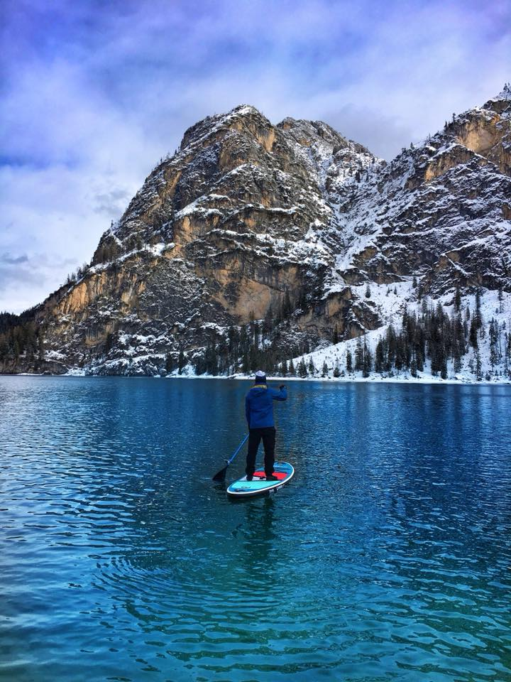 sup-news-2017-braies-horizon36-01