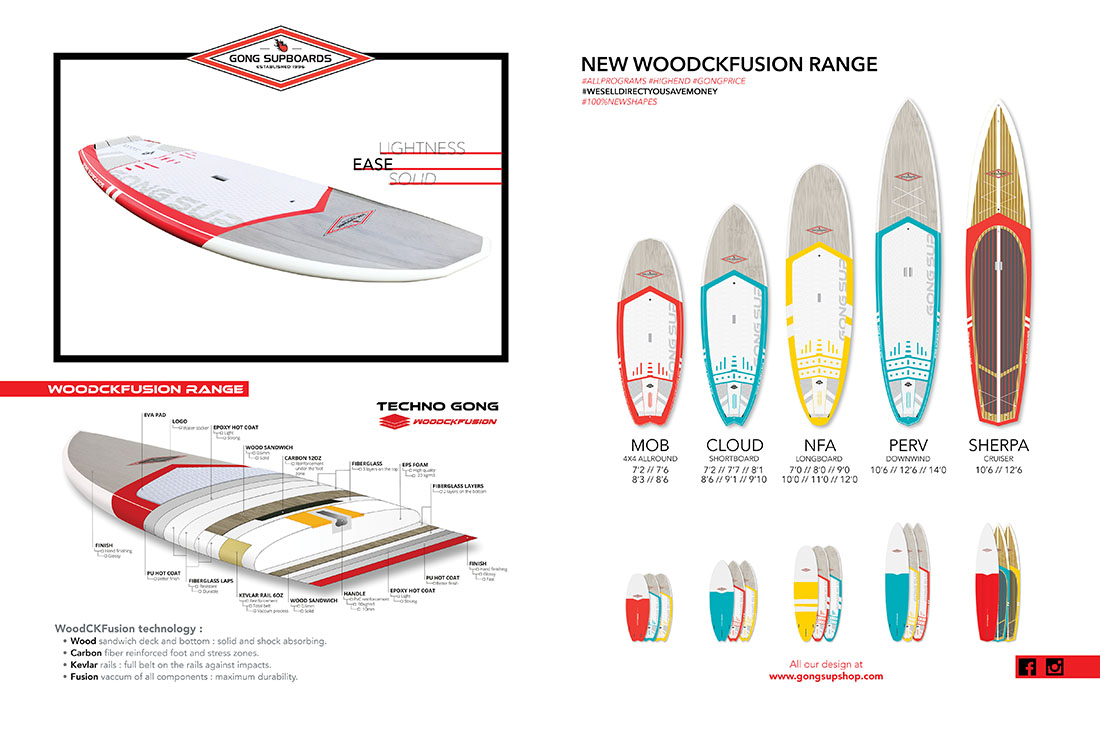 sup-news-2017-gongsurfboards wckf range02