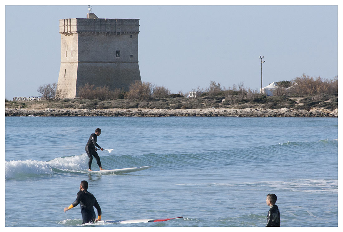 sup-news-2017-race-puglia-64