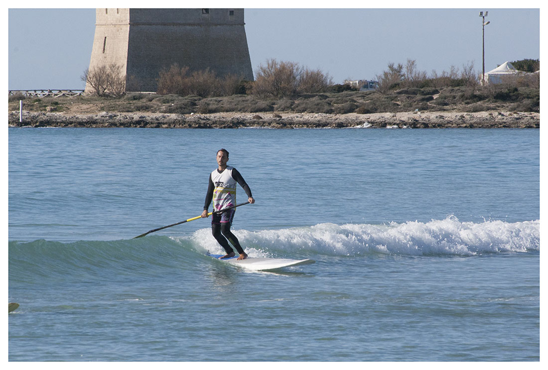 sup-news-2017-race-puglia-66