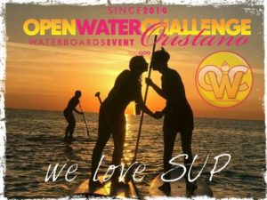 OWC 2018 sup news