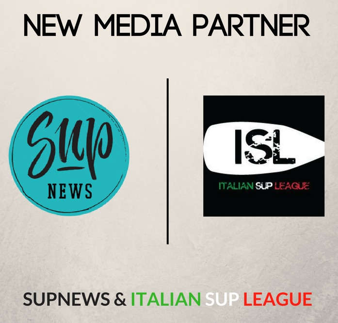 Italian-SUP-League-2018-SUP-News