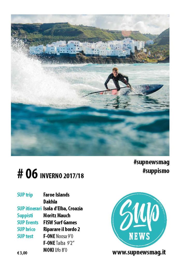 SupNews06-cover