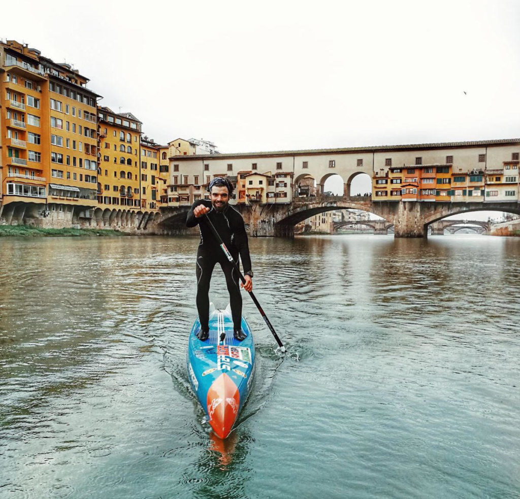 sup-news-2018-florence-paddle-games-03