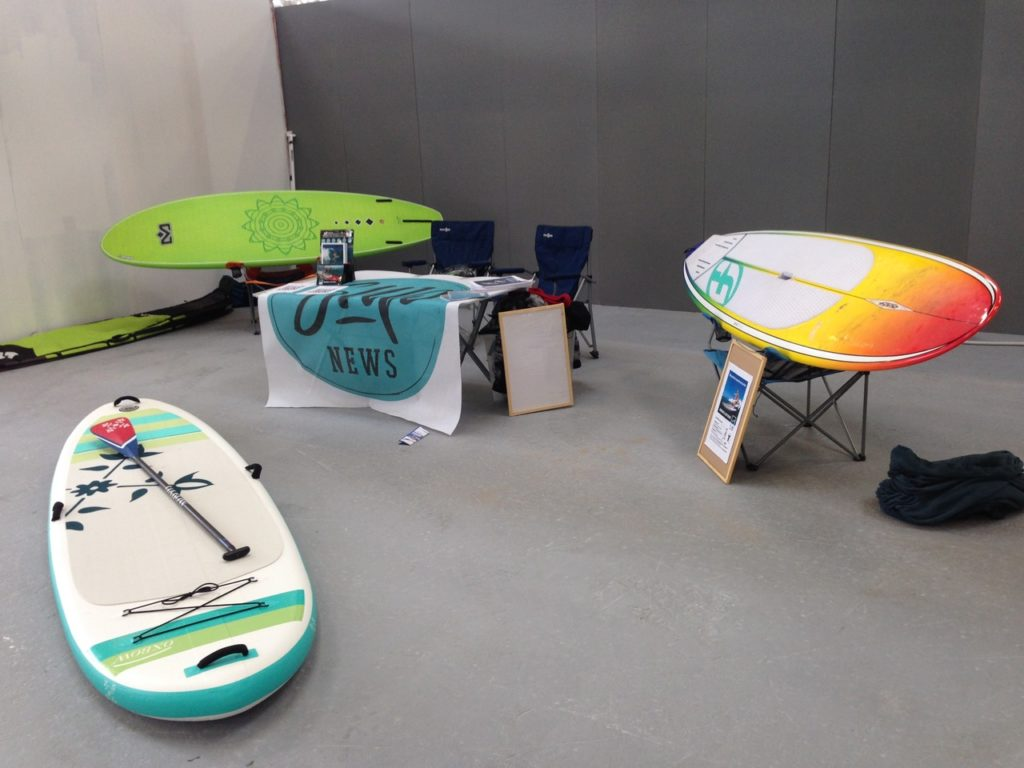 sup-news-2018-outdoor-expo-bologna-07